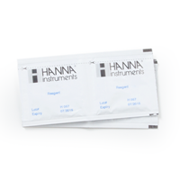 Kimia Industri Iron High Range Reagent_Hi93721-0 1