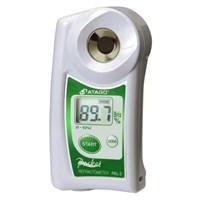 Refractometer Digital Pocket Refractometer 3830 Pal 3 1