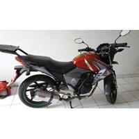 Jual Boncengan Sepeda Motor Honda Megapro 150Cc