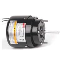 Kompresor Listrik Hvac Motor  Shaded Pole  1550 Nameplate Rpm  230 Voltage  1