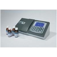 Alat Uji Kualitas Air Lovibond  Pfxi880p Colorimeter  Mineral Oils  Waxes And Petrochemicals 1