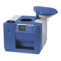 Jual Batu Bara Pemanas Ika C200 Calorimeter System