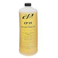 Kimia Industri Dow Corning 704 Vacuum Pump Oil Silicone Based 500 Ml 1