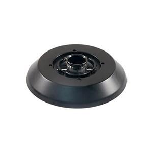 Dari Mikroskop Laboratorium N3c-R Ring Light Cap 0