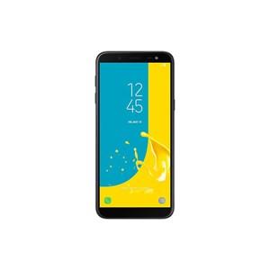 Handphone / Smartphone