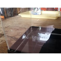 Beli Bahan Perekat Akrilik / Lem Akrilik / Acrylic Adhesive Indobond Tipe Super 180Ml 4