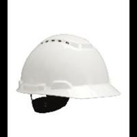 Jual Helm Pelindung