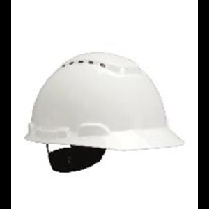 Helm Pelindung