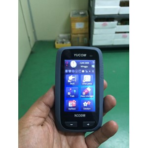 GPS Kapal GPS N330M Yucom World