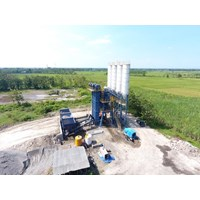 Buy Mesin Batching Plant Bsk1000 4