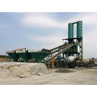 Distributor Mesin Batching Plant Bsk1000 3