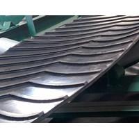 Mesin Conveyor/Konveyor ( Custom Sesuai Pesanan )