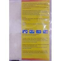 Distributor Tepung Untuk Pisang Goreng 3