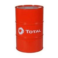 Total Rubia Tir 7400 15W-40 1