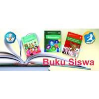 Buku Siswa Kurikulum 2013 Revisi Terbaru