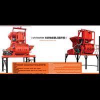 Distributor Mesin Cetak Bata Leton  T10-50 3