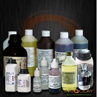 Bahan Kimia