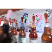 Distributor Obat-obatan 3
