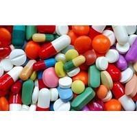 Obat-obatan 1