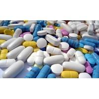 Jual Kami Siap Jadi Mitra Kerja Anda di Bidang Obat Generik 2