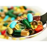Kami Siap Jadi Mitra Kerja Anda di Bidang Obat Generik