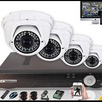 Jasa Pemasangan CCTV By Monang Nauli Sejahtera