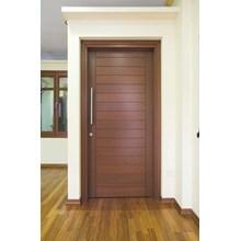 Pintu Semi panel engineering