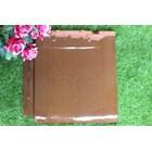 Genteng Keramik Kanmuri Full Flat 1
