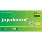 Gypsum Jayaboard 1