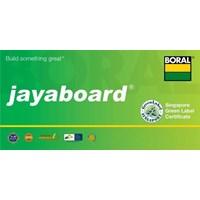 Gypsum Jayaboard