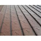 Concrete Tiles Mutiara 4