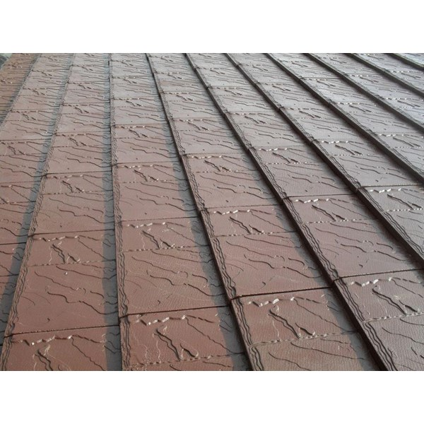 Concrete Tiles Mutiara
