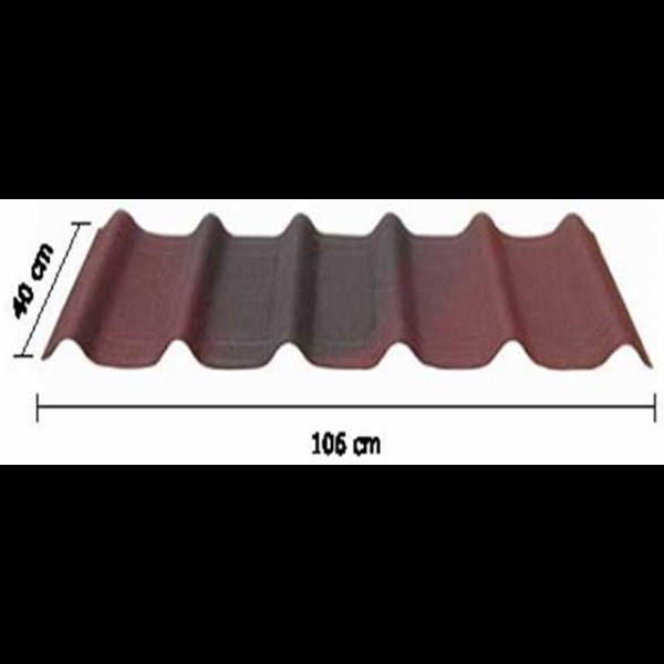 Sell Bitumen Tile ONDUVILLA