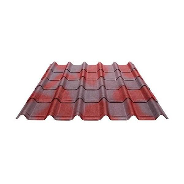 Bitumen Tile ONDUVILLA