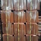 Genteng Keramik Kanmuri Espanica 1000pc 1