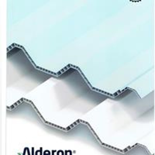 Atap Alderon