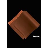 Genteng Keramik Mclass Walnut kw 1 1