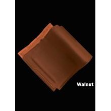 Mclass Walnut Ceramic Tile 1