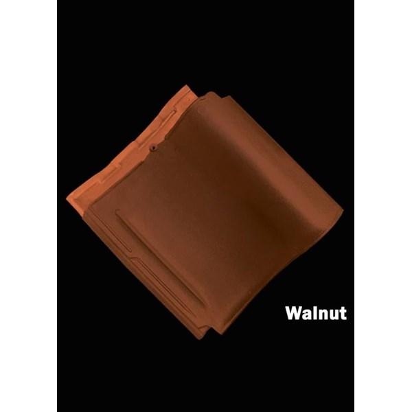 Genteng Keramik Mclass Walnut kw 1