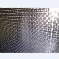 Plat Motif / Plat Grafir Stainless Steel 430 / 201