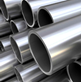 Pipa Ornamen Stainless Steel 201 & 304