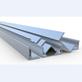 Besi Siku Stainless Steel 201/304/316
