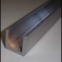 Jual Besi UNP Stainless Steel 304