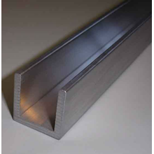 Besi UNP Stainless Steel 304