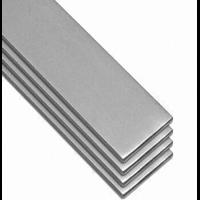 Jual Plat Strip Stainless Steel 201/304