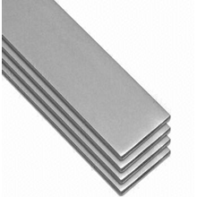 Plat Strip Stainless Steel 201/304