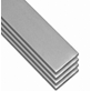Plat Strip Stainless Steel 201/304