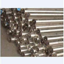 As Bulat (Round Bar) Stainless Steel 210/304/316L
