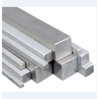 Jual As Kotak Stainless Steel 201 & 304
