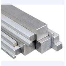 As Kotak Stainless Steel 201 & 304